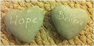 Hope Believe